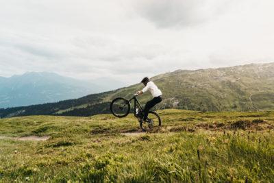 Peaks-Place-Apartment-Hotel-Laax-Bike-Summer-2021