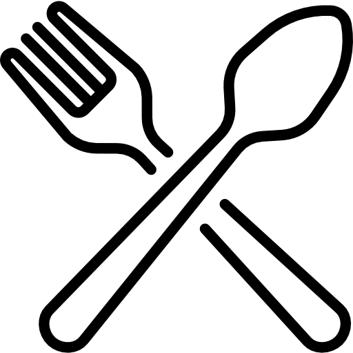 Restaurant s'nani or do your own cooking icon