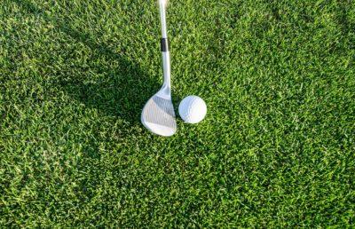 golf-flims-laax-falera-peaks-place