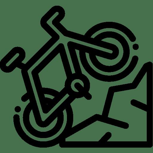 Bike Hotel icon