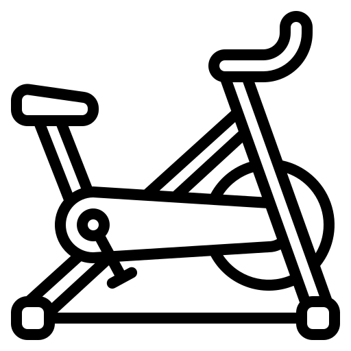 Indoor Cycle icon