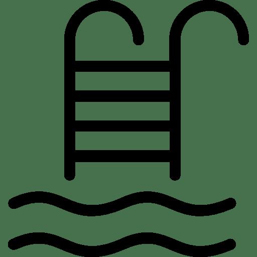 Free access to the Wellness La Senda icon